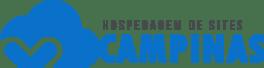 Hospedagem de Sites Campinas – Hospedagem Profissional